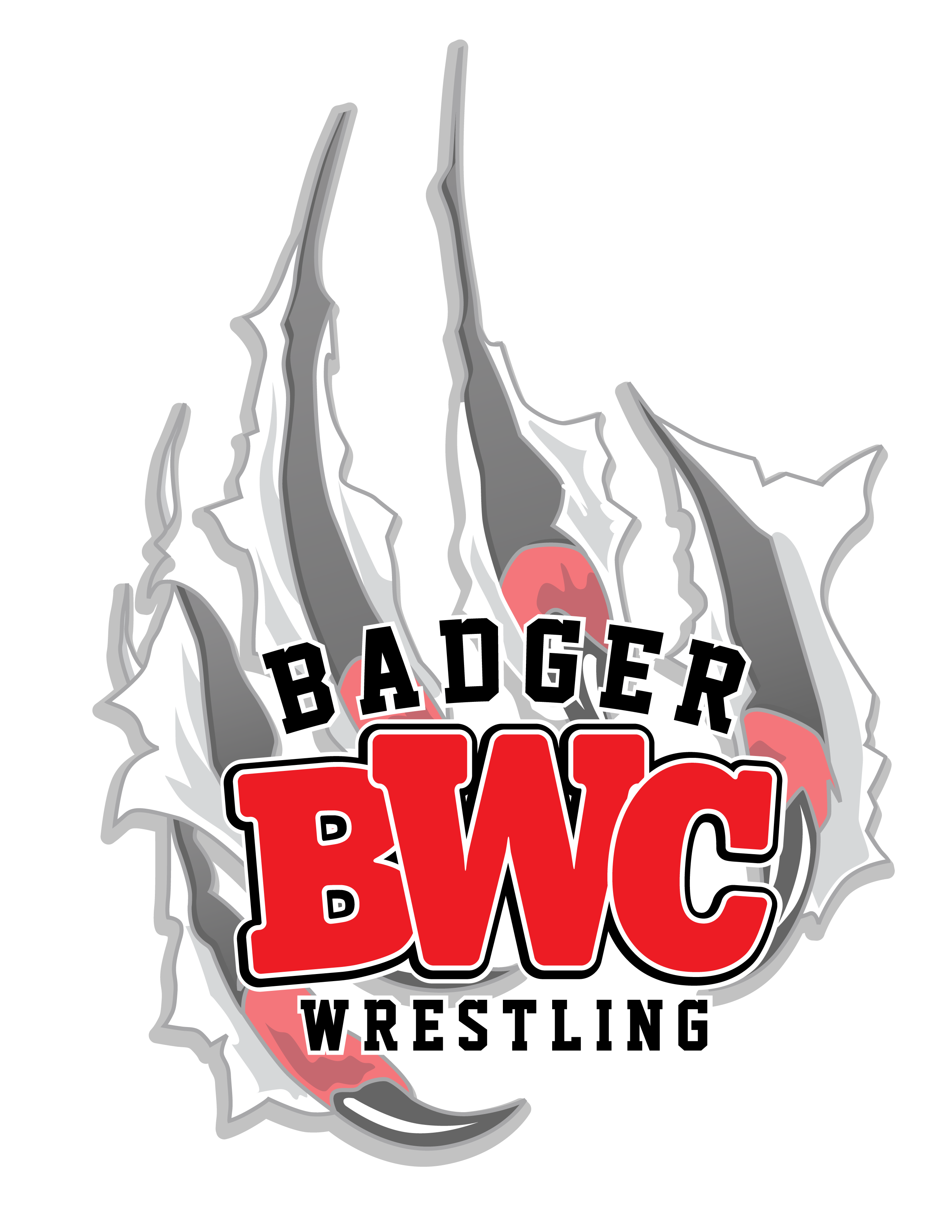 badger logo 01